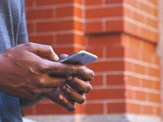 4 Chatbots messenger innovants dans le sport