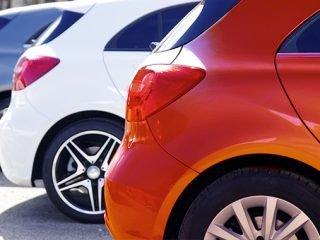 Le marketing dans l'automobile se digitalise