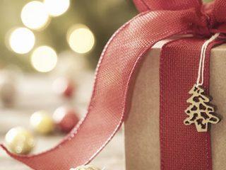 Comment les marques communiquent à la période de Noël ?