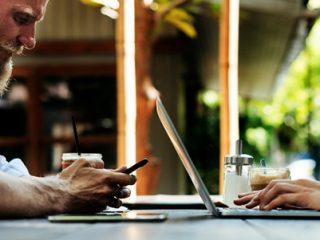 Quelle intensité digitale pour votre entreprise ?