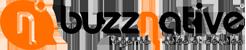 Agence Buzznative
