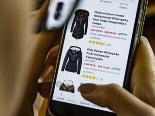 Amazon : Le retailer E-commerce pour booster vos ventes en ligne