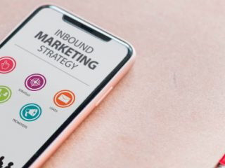 Inbound Marketing : une stratégie digitale incontournable