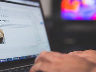 La maintenance de votre site web : un atout pour votre stratégie !