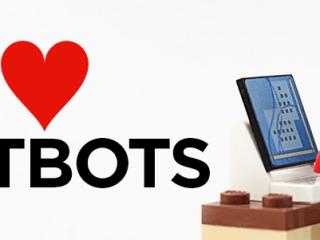 Les chatbots, nouveaux agents au service de la relation client