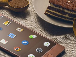 L'application mobile, un atout pour les entreprises
