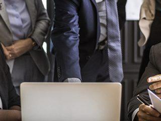 Linkedin, le meilleur support de prospection B2B