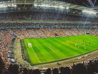 La réalité augmenté pour engager les fans de sport ?