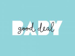 Baby Good Deal, la plateforme des parents malins