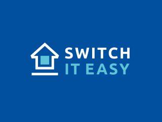 Switchiteasy, une identité de marque innovante