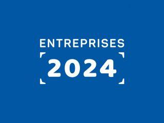 Entreprises 2024, tous supporters les uns des autres