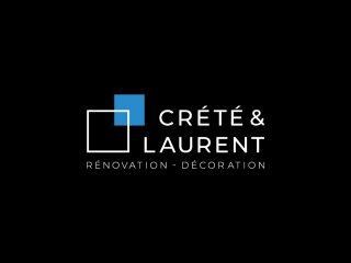 Crêté et Laurent, les compagnons de la rénovation