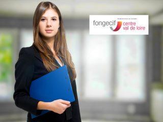 Le digital au service de l'humain avec le Fongecif Centre Val de Loire