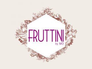 Des fruits givrés pour gourmands qui n'ont pas froid aux yeux