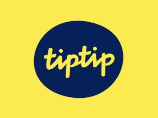 TipTip, l'assurance d'un nouveau type