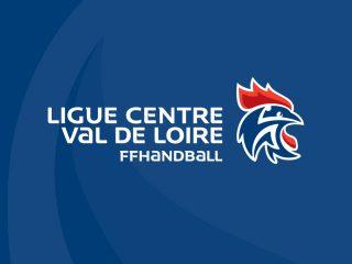 Le Handball au Centre