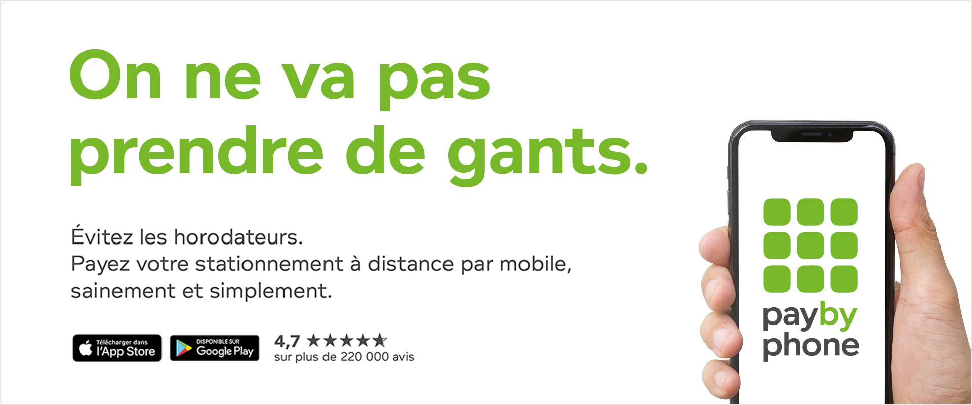 campagne-publicite-application-mobile-paybyphone-application-mobile-agence-communication-buzznative-paris