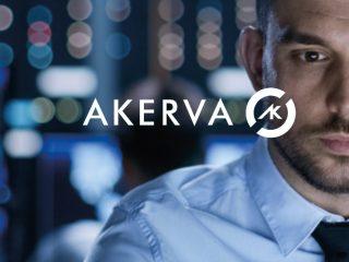 Akerva