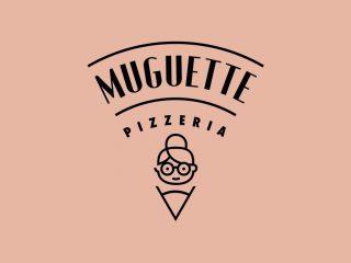 Mamie Muguette, des pizzas fraiches et chouettes !