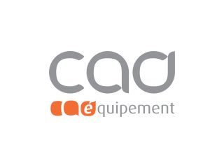 CAD Equipement, vous équiper de logiciels adaptés