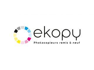 Ekopy, des photocopieurs remis à neuf au prix de l'occasion