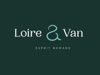 Vivez l'esprit nomade avec Loire & Van