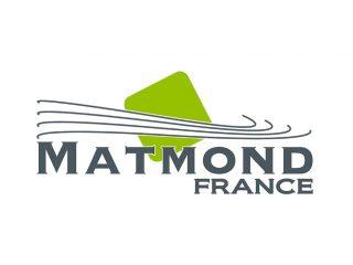 Matmond, plus qu'une occasion d'un photocopieur de qualité
