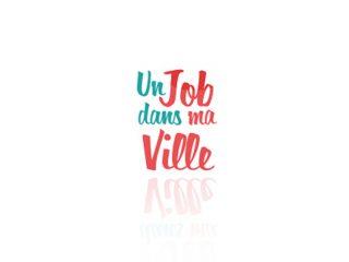 Un job dans ma ville avec le Crédit Agricole Centre Loire