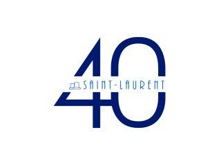 Fêter ensemble les 40 ans d'EDF St Laurent