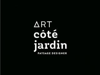 Art Côté Jardin, paysage designer