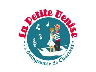 La Guinguette de Chartres se digitalise avec Buzznative