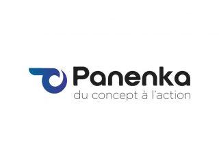 Ici, c'est Panenka !