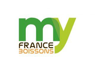 Devenir un partenaire durable avec France Boissons