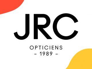 Optez pour la passion de l'optique avec JRC Opticiens